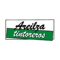 Areilza Tintoreros Algorta