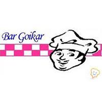 Restaurante Goikar