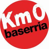 Baserria Km 0