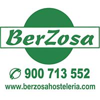 Berzosa Hosteleria,s.l.