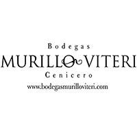 Bodega Murillo Viteri