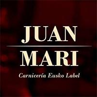Carniceria Juan Mari