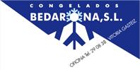 Congelados Bedarona