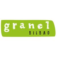 Granel Bilbao
