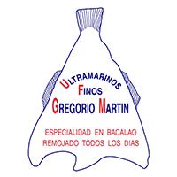 Ultramarinos Gregorio Martin