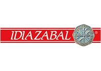 Denominación de origen protegida Idiazabal