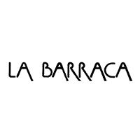 Restaurantes La Barraca