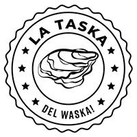 TASKA WASKA
