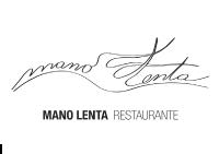 Restaurante Mano Lenta