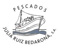 Pescados Julia Ruiz Bedarona