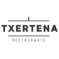 Restaurante Txertena