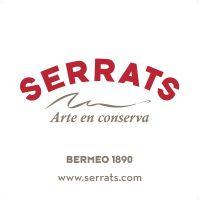 Conservas Serrats conservas del Cantábrico (Bermeo)