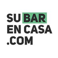 SU BAR EN CASA