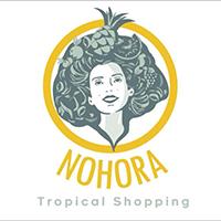 Tropical Shopping