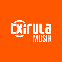 Txirula