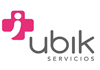 Ubik Servicios (a mayores)