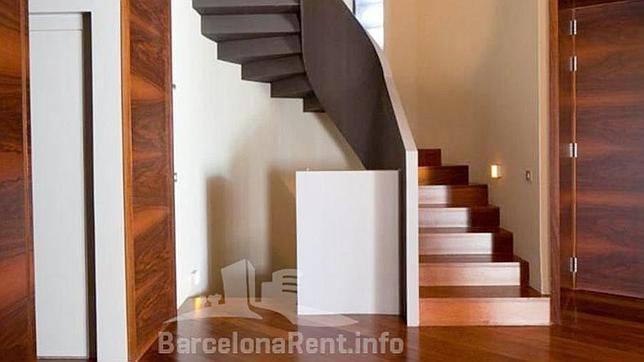 Los Duques de Palma venden su casa por 10 millones de euros
